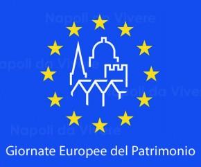 Le Giornate Europee del Patrimonio a Nemi