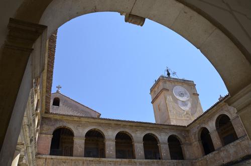 Ad Assisi la manifestazione delle città e dei siti Unesco