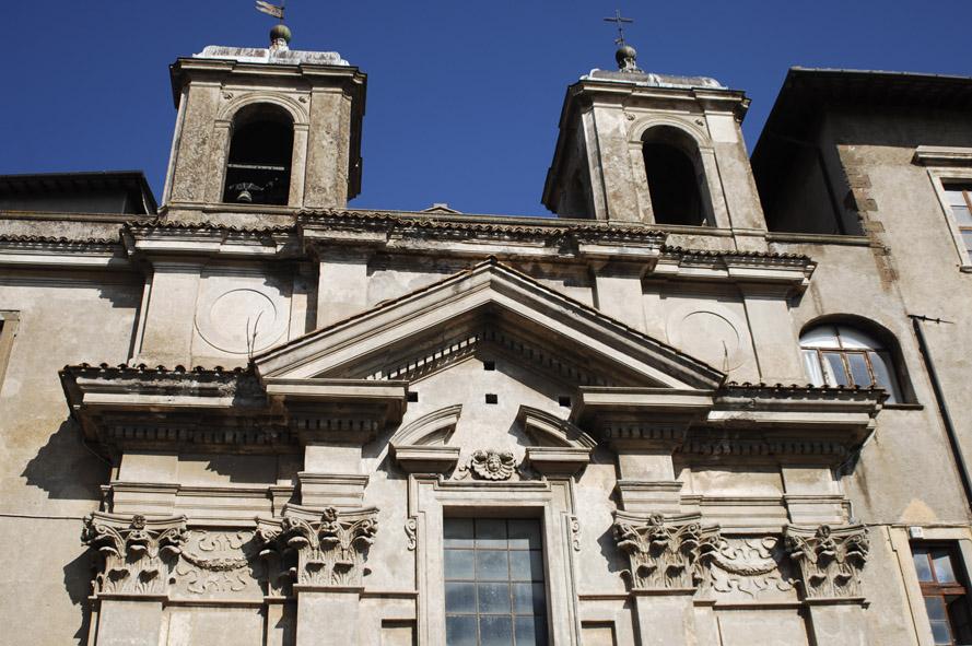 Palestrina, il 30 settembre tutti in bici per Telethon
