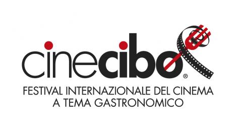 Cinecibo: dal 10 al 16 settembre a Castellabate