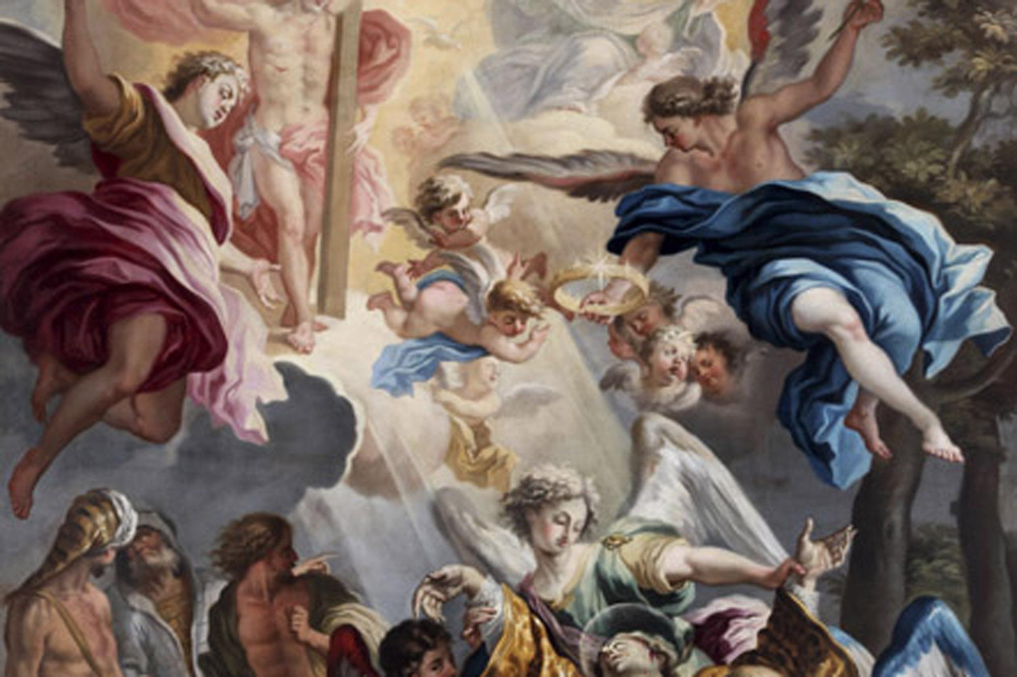 Le Giornate Europee del Patrimonio a Matera