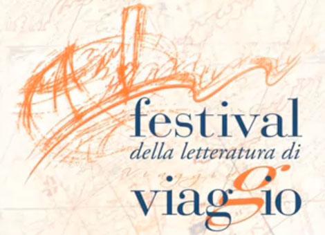Roma, da domani il Festival della Letteratura di Viaggio