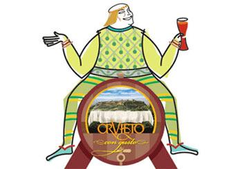 Orvieto con Gusto 2012: appuntamenti fino al 7 ottobre