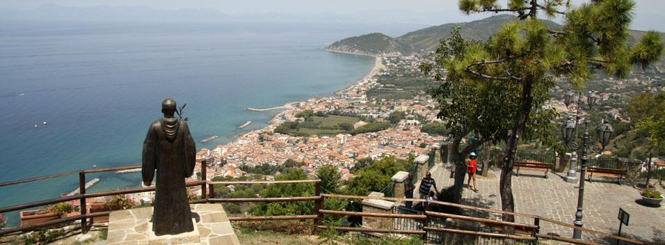 Turismo, Federalberghi: Agosto negativo per la prima volta