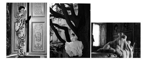 Fotografia e Moda in mostra a Torino