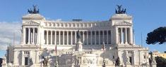 ivt_roma_piazza_venezia