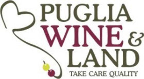 """""""Puglia Wine & Land"""" dal 21 al 25 ottobre a Fasano"""