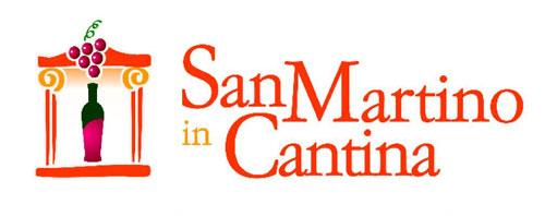 San Martino in Cantina: gli appuntamenti nel Lazio