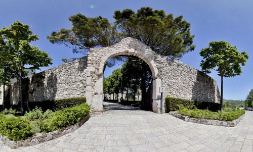 """La """"Sagra delle Sagre"""" a Sant'Angelo dei Lombardi il 17 e 18 novembre"""