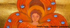 Olio Novello, Arte e Artigianato a Toffia domenica 11 novembre 2012