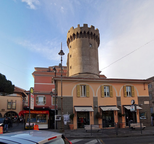 Mercatini di Natale, dal 7 al 16 dicembre a Marino