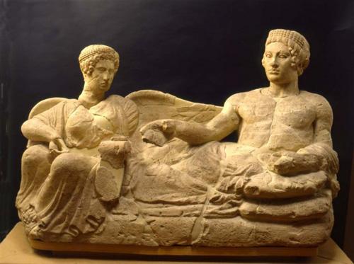 Natale e Capodanno: Aperture Straordinarie nei Musei della Toscana
