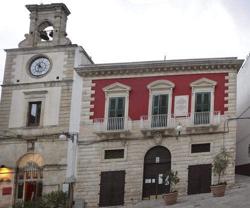 Natale a Putignano: gli eventi della Pro Loco