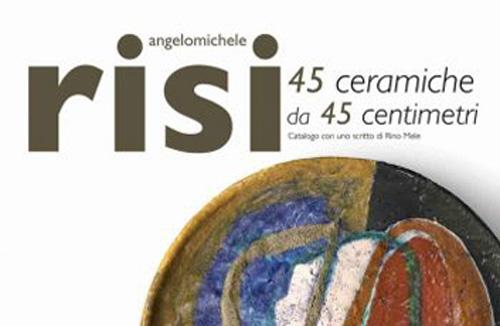 Salerno, dal 21 dicembre ceramiche in mostra