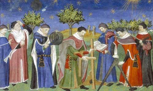 Albano Laziale, corso di archeologia e storia al Museo Civico