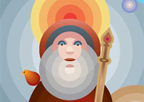 Fiera di Sant'Orso ad Aosta il 30 e 31 gennaio