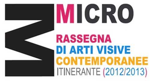 """""""Tratti e Ritratti"""" in mostra il 2 febbraio a Mentana"""