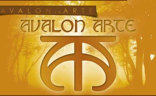 "Prorogata al 20 gennaio ""Avalon in Arte"", expò d'arte contemporanea a Salerno"