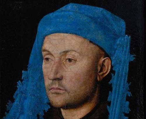 Da Botticelli a Matisse. Volti e figure dal 2 febbraio a Verona