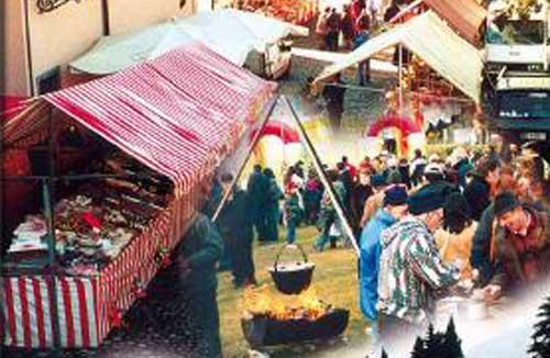 Provincia di Lecco, dal 9 febbraio la festa di Santa Apollonia