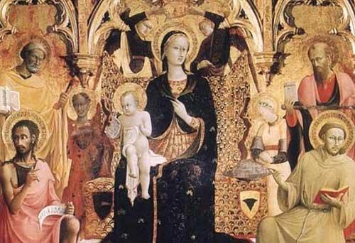 Uffizi, riprendono le visite alla collezione Contini Bonacossi