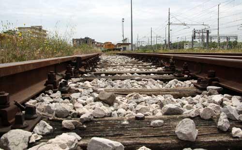 Il 3 marzo la sesta Giornata Nazionale delle Ferrovie Dimenticate