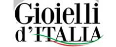 Gioielli d'Italia: premiati quattro Comuni di Italiavirtualtour.it