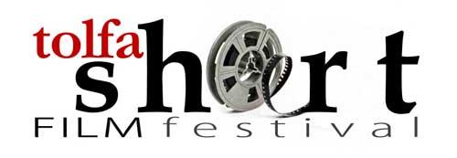 """Tolfa Short Film Festival  a giugno """"Grandi emozioni in piccole storie"""""""