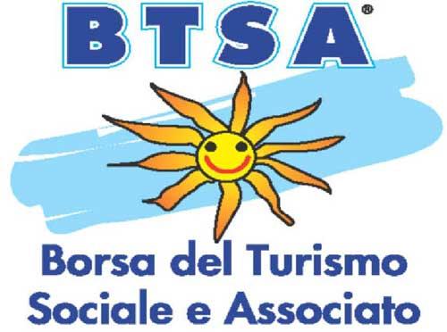 Viterbo, dal 2 marzo la Borsa del Turismo Sociale e Associato