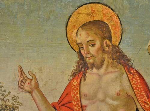 Avellino, al via Pasqua al Museo Irpino