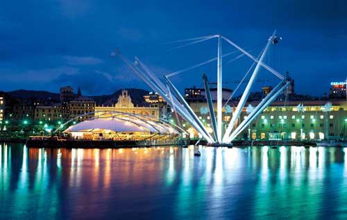 Genova. Aperture straordinarie dei musei per Pasqua