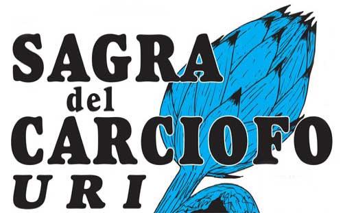 Sassari: il 10 marzo la Sagra del Carciofo di Uri