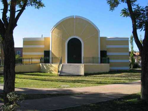 Pasqua e Pasquetta: i musei aperti nelle regioni del Nord Italia