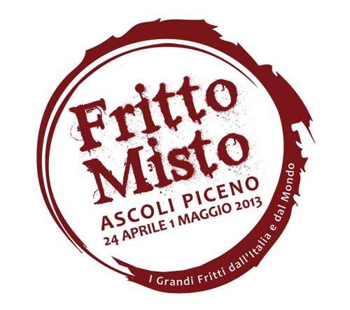 """""""Fritto Misto 2013"""": ad Ascoli Piceno il giro del mondo si fa """"in padella"""""""