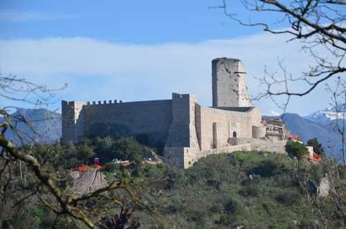 """Cassino. L'assessore Grossi: """"I nostri progetti per incrementare il turismo"""""""