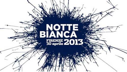 Firenze, tutto pronto per la Notte Bianca