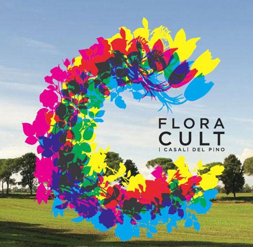 Roma. Floracult dal 26 al 28 aprile