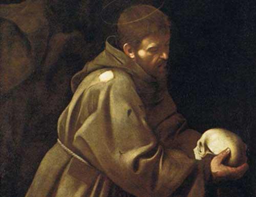 Carpineto Romano, il nostro appello ripreso dal Corriere della Sera