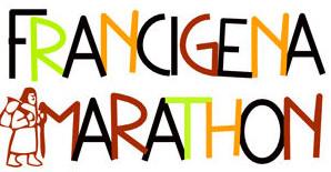 """Da Acquapendente il 9 giugno la prima """"Francigena Marathon"""""""