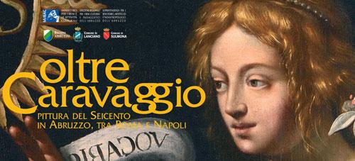 Lanciano, in mostra le pitture del Seicento in Abruzzo