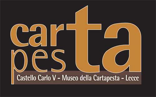 Sarà aperto dalle ore 17,00 alle 24,00 il Museo della Cartapesta a Lecce