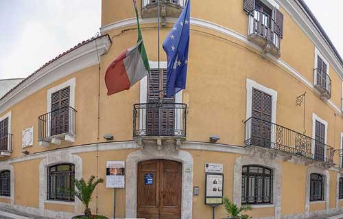 Pescara, gli eventi della Notte dei Musei