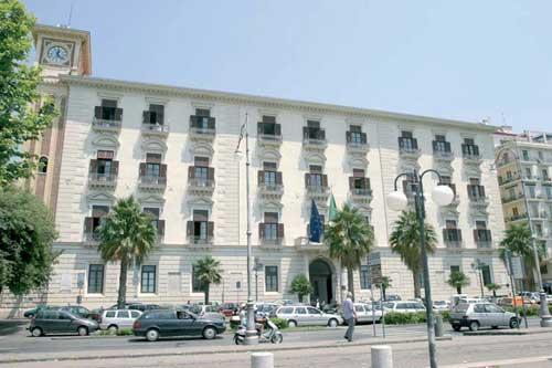 Salerno, la Pinacoteca ospita le opere di Stefania Sabatino