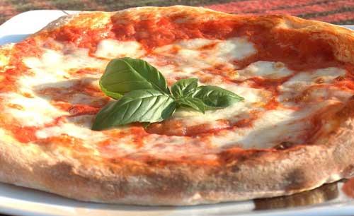 Abruzzo. Festa della Piazza a Campli