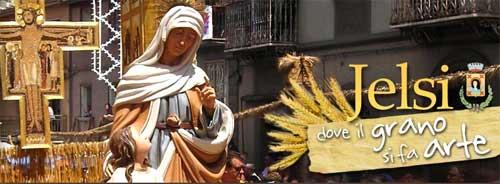In provincia di Campobasso, dal 30 giugno la Festa del Grano