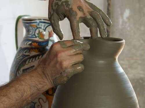 Dal 21 giugno a Montelupo Fiorentino la Festa Internazionale della Ceramica