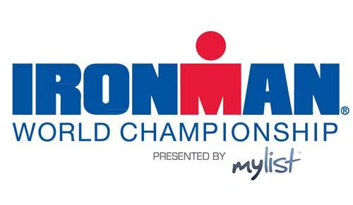 Pescara. Domenica 9 giugno l'Ironman World Championship
