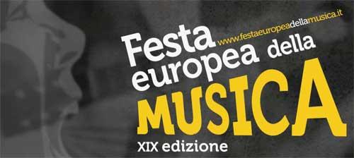 Roma. Festa Europea della Musica: il programma dei concerti gratuiti