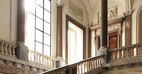 Roma. Dal 18 giugno Palazzo Braschi si svela