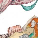 L'opera di Valeria Zaccheddu